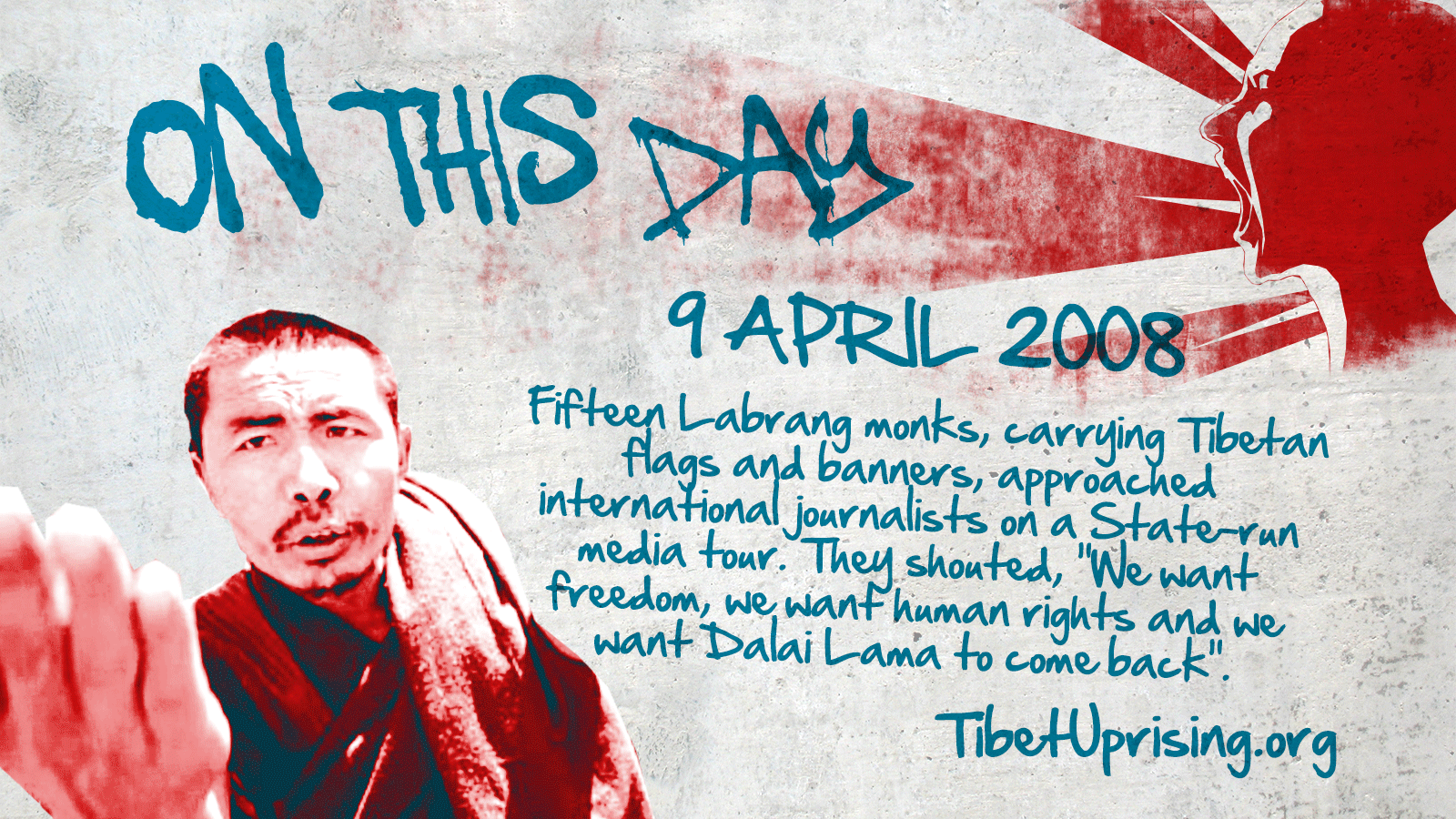 9 April 2008